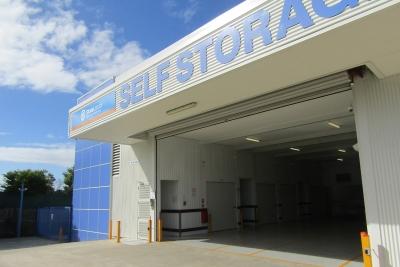StoreLocal Narre Warren Self Storage Facility | StoreInvest